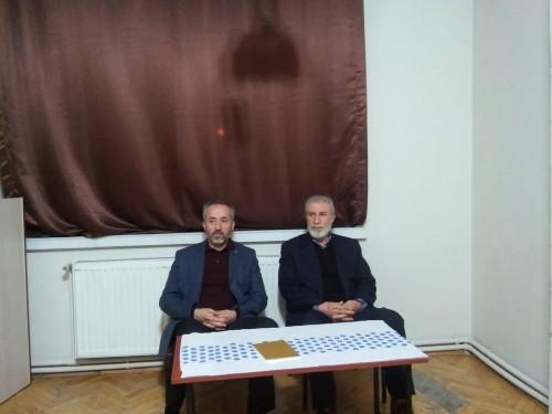 islam-penceresinden-insan-haklari-programi