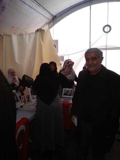 mazlumder-malatyadan-diyarbakir-annelerine-zi