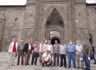 erzurum-kars-tarih-ve-kultur-gezisi