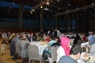 eyup-iftar-programi